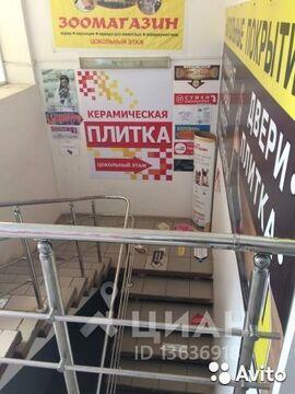 Продажа торгового помещения, Набережные Челны, Набережночелнинский . - Фото 2