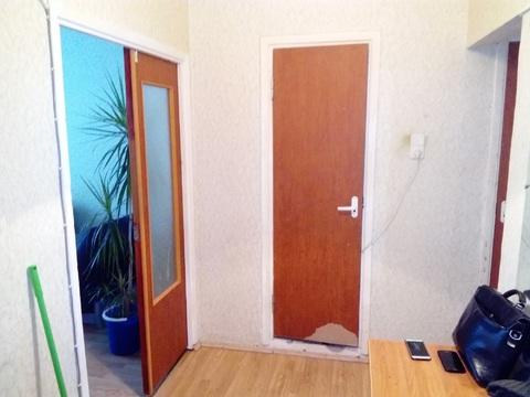 2-к.квартира на 43 Армии - Фото 5