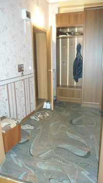 Продается 2-х комнатная квартира в центре г.Карабаново по ул.Мира - Фото 5
