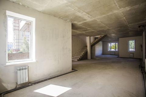 ЖК Форт Роз, продается таунхаус 330 кв.м. - Фото 2