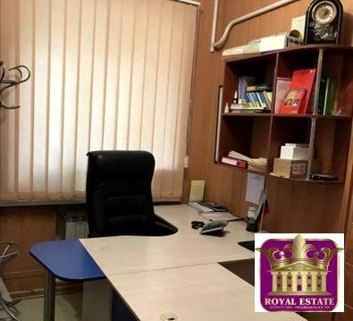 Аренда офиса, Симферополь, Ул. Желябова - Фото 3