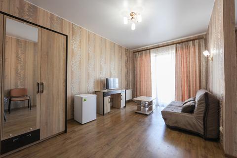 Продам гостиничный бизнес в Севастополе - Фото 3