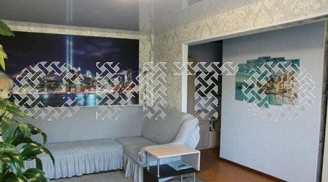 Продажа квартиры, Череповец, Ломоносова Улица - Фото 4