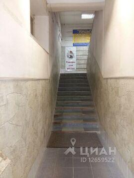 Аренда псн, Щелково, Щелковский район, Ул. Комарова - Фото 2