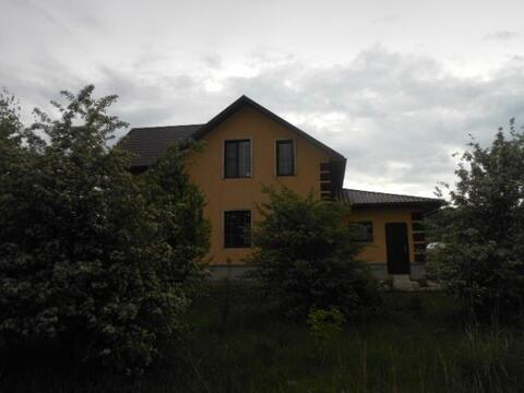 Продажа дома, Шопино, Яковлевский район, Центральная улица - Фото 4