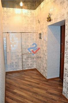 Продается студия 37 м2 по ул. Российская 43/10 1/9 эт. кирпичного дома - Фото 5