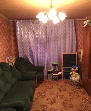 Продажа квартиры, Череповец, Ул. Остинская - Фото 3