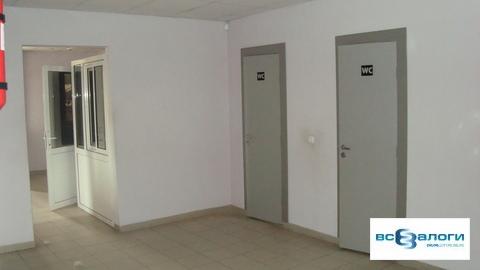 Продажа офиса, Миасс, Ул. Калинина - Фото 4