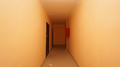 Купить видовую квартиру в ЖК Приен. - Фото 5