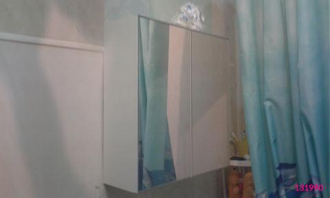 Продажа комнаты, Люберцы, Люберецкий район, Посёлок Калинина - Фото 4