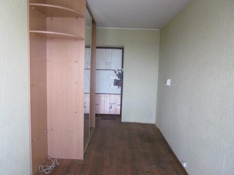Комната в центре - Фото 4