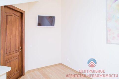 Продажа квартиры, Новосибирск, Ул. Зеленый Бор - Фото 2