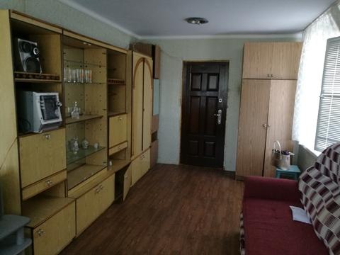 Комната по ул.Радиотехническая д.2а - Фото 3