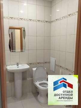 Квартира ул. Кошурникова 4 - Фото 4