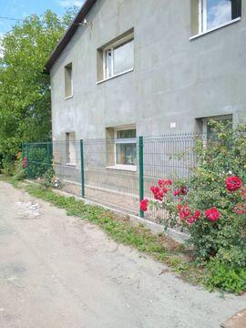 Купить жилой дом в Калининграде - Фото 3