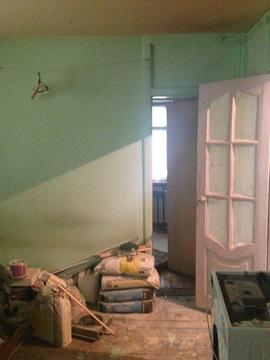 Четырехкомнатная квартира в центре Солнечногорска - Фото 5