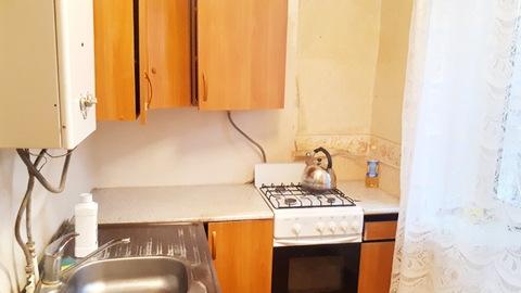 Продажа или обмен 2-комн. кв-ра на первом этаже 5эт. кирпичного дома - Фото 4