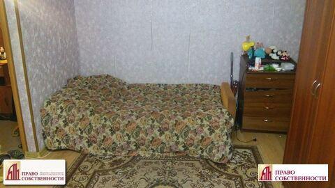 1-комнатная квартира, г. Раменское, ул. Коммунистическая - Фото 5