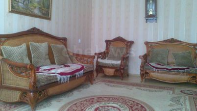 Продажа дома, Чебоксары, Ул. Островского - Фото 2