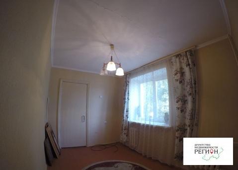 Продается 4х-комнатная квартира - Фото 1