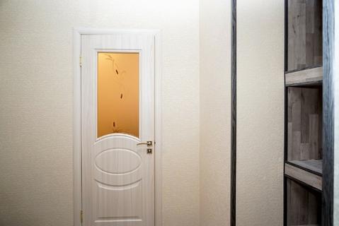 Снять квартиру в Москве Аренда квартир в Москве - Фото 5
