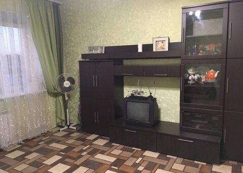 Сдается в аренду квартира г Тула, ул Марата - Фото 3