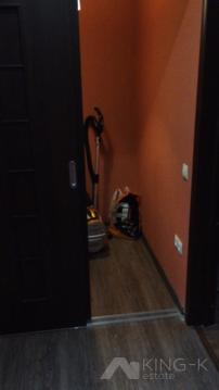 Сдается 3 к квартира в городе Королев, улица проспект Королева - Фото 1
