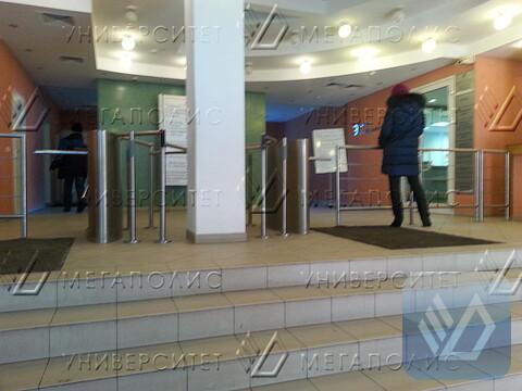 Сдам офис 77 кв.м, бизнес-центр класса B «Политех» - Фото 4