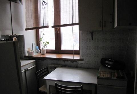 Продам 2-хр проспект Ленина 98 в Иваново - Фото 2