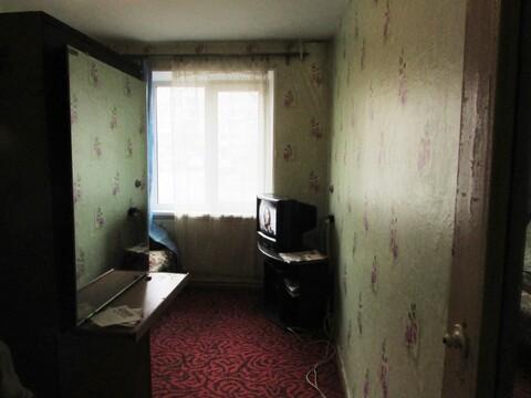 Продам комнату Ворошилова 19 - Фото 2