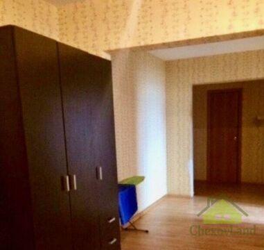 3 комнатная квартира, ул. Московская 106. - Фото 2