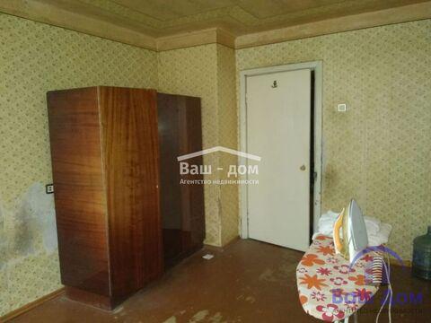 Предлагаем купить 1 комнату в 3 комнатной квартире на зжм/Зорге, . - Фото 3