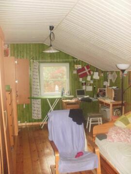 2 этажный дом - Фото 1
