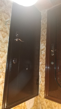 Сдается 1-комнатная квартира в самом центре города(за магазином Орфей) - Фото 5