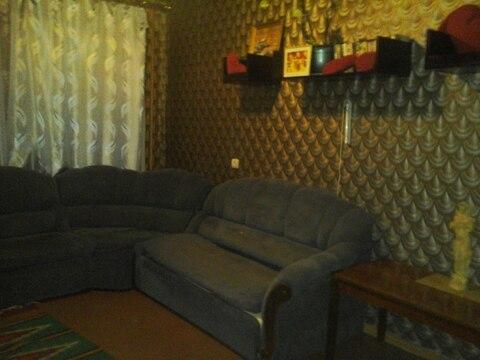 Сдам 1-комнатную квартиру на Индустириальной - Фото 2