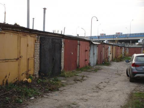Продажа гаража в Жуковском - Фото 2