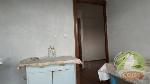 Продажа квартиры, Богандинский, Тюменский район, Ул. Юбилейная - Фото 4