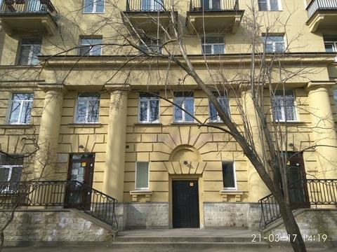 Сдается помещение нф на ул. Таллинская, 16, 193.5м2, 1этаж - Фото 1