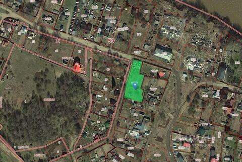 Продажа участка, Сылва, Пермский район, Ул. Чусовская - Фото 1