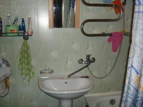 Квартира, Краснозаводская, д.6 - Фото 4