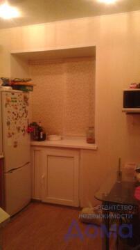 2-к квартира Кутузова, 29а - Фото 3