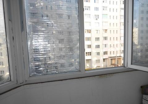 1-комнатная на ул.Славянская 7б - Фото 3