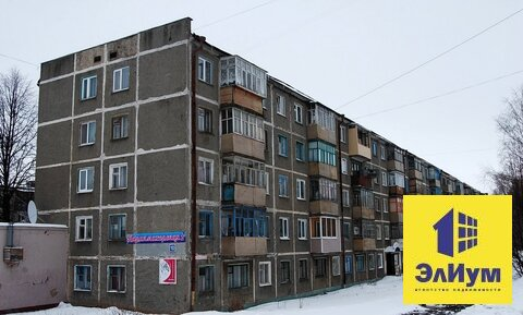 Продам 2 квартиру 50 лет Октября