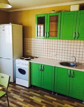 Аренда квартиры, Краснодар, Совхозная улица - Фото 2