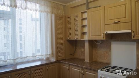 Сдается 1 комнатная квартира по ул. Парковая, 12 - Фото 1
