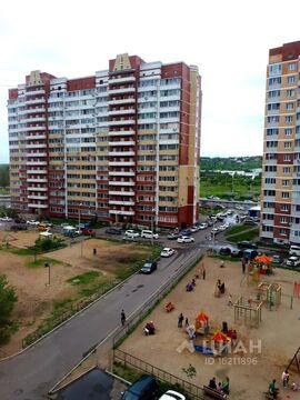 Продажа квартиры, Благовещенск, Ул. Василенко - Фото 2