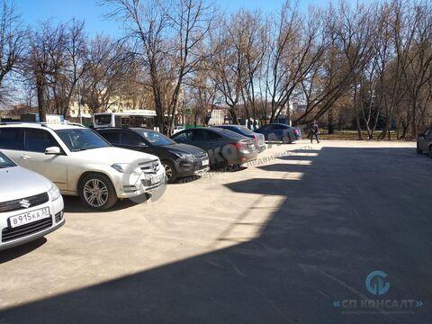 Сдам офисное здание 1100 кв.м. на Горького - Фото 4