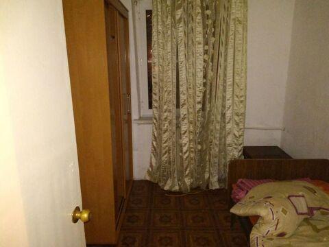 Сдается в аренду квартира г.Махачкала, ул. Абдулхакима Исмаилова - Фото 5