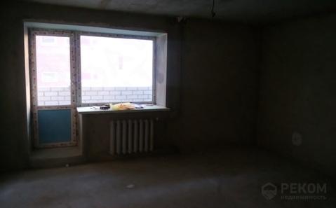 1 комн. квартира в новом кирпичном доме ул. Газопромысловая, д. 2, Мыс - Фото 5