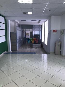 Аренда офиса, Уфа, Ул. Мустая Карима - Фото 5